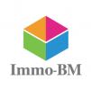 immobm