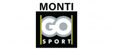montigosport